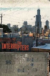 The Interrupters Trailer