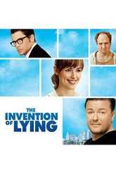 The Invention of Lying Trailer