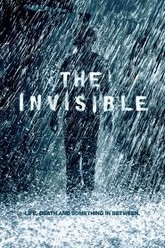 The Invisible Trailer