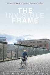 The Invisible Frame Trailer