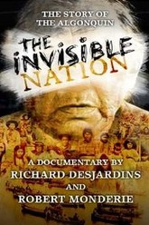 The Invisible Nation Trailer