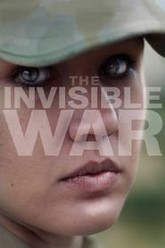 The Invisible War Trailer