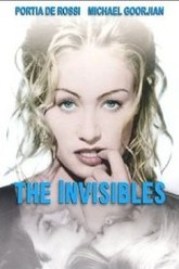 The Invisibles Trailer