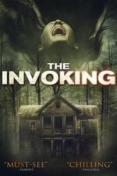 The Invoking Trailer