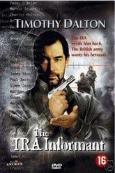 The IRA Informant Trailer