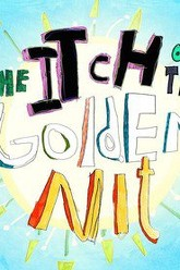 The Itch of the Golden Nit Trailer