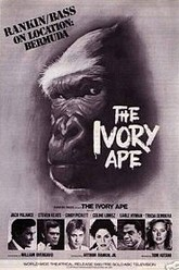 The Ivory Ape Trailer