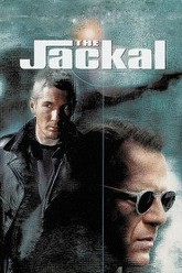The Jackal Trailer