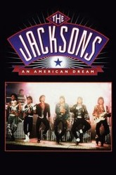 The Jacksons: An American Dream Trailer