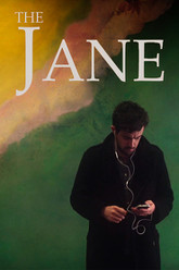 The Jane Trailer