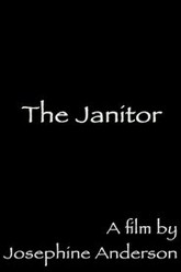 The Janitor Trailer