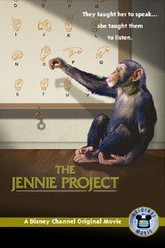 The Jennie Project Trailer