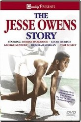 The Jesse Owens Story Trailer
