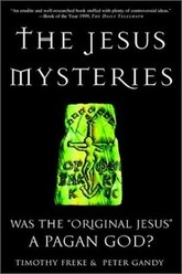 The Jesus Mysteries Trailer