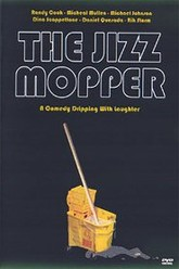 The Jizz Mopper Trailer