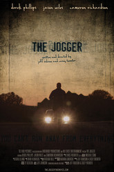 The Jogger Trailer