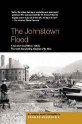 The Johnstown Flood Trailer