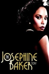 The Josephine Baker Story Trailer