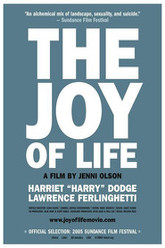 The Joy of Life Trailer