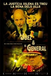 The Judge and the General Trailer