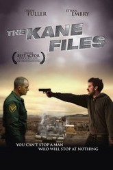 The Kane Files: Life of Trial Trailer