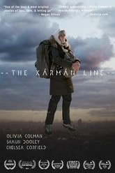 The Karman Line Trailer