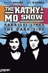 The Kathy & Mo Show: Parallel Lives Trailer