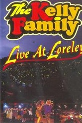 The Kelly Family: Live At Loreley Trailer