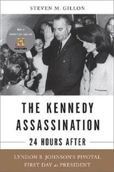 The Kennedy Assassination: 24 Hours After Trailer