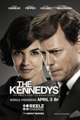 The Kennedys Trailer