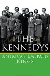 The Kennedys: America's Emerald Kings Trailer