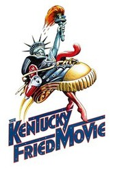 The Kentucky Fried Movie Trailer