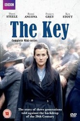 The Key Trailer