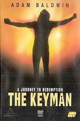 The Keyman Trailer