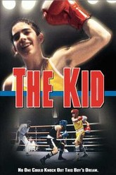 The Kid Trailer