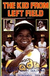 The Kid from Left Field Trailer