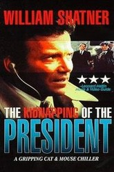 The Kidnapping Of The President Trailer