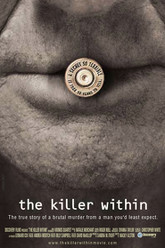The Killer Within Trailer