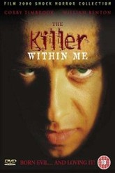 The Killer Within Me Trailer
