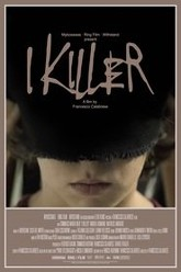 The Killer's Trailer