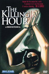 The Killing Hour Trailer