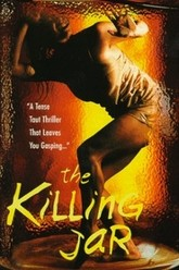 The Killing Jar Trailer