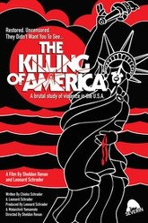 The Killing of America Trailer