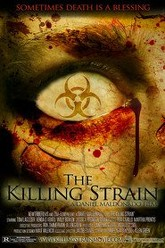 The Killing Strain Trailer