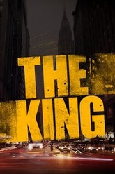 The King Trailer