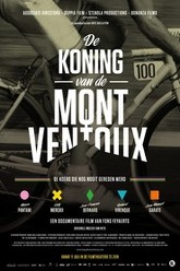 The King of Mont Ventoux Trailer