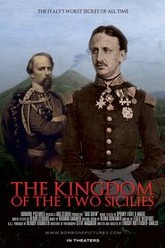 The Kingdom of the Two Sicilies Trailer