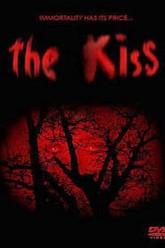 The Kiss Trailer