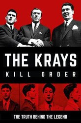 The Krays: Kill Order Trailer