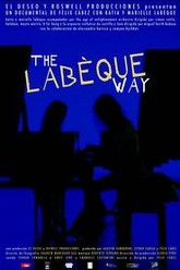 The Labèque way Trailer